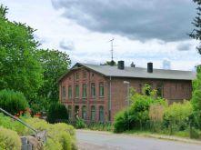 Etagenwohnung in Palingen