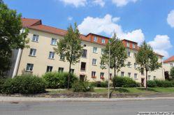 Wohnung in Gera  - Leumnitz