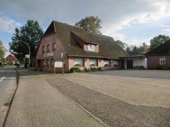 Besondere Immobilie in Köhlen