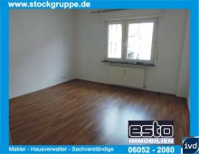 Apartment in 							Bad Orb