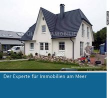 Einfamilienhaus in Timmendorfer Strand  - Groß Timmendorf