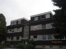 Dachgeschosswohnung in Essen  - Überruhr-Holthausen