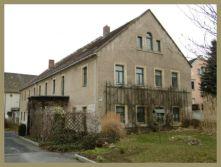 Bauernhaus in Priestewitz  - Priestewitz