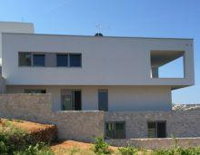 Sonstige Wohnung in Novalja