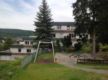 Garage in Heidelberg  - Schlierbach