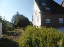 Wohngrundstück in Bad Salzuflen  - Lockhausen