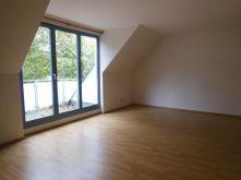Wohnung in Rietz-Neuendorf  - Alt Golm
