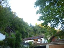 Maisonette in Burghausen  - Burghausen