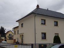 Zweifamilienhaus in Viernheim