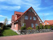 Einfamilienhaus in Preußisch Oldendorf  - Engershausen