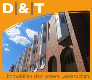 Wohnung in Kassel  - Mitte