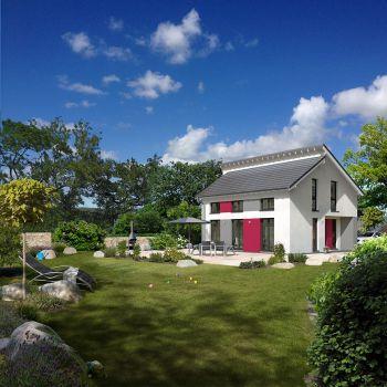 Einfamilienhaus in Bad Essen  - Linne