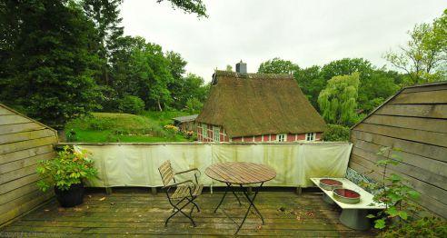 Wohnung in Buchholz  - Dibbersen