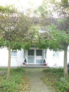 Etagenwohnung in Kirchweidach  - Kirchweidach