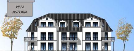 Erdgeschosswohnung in Bad Zwischenahn  - Bad Zwischenahn I