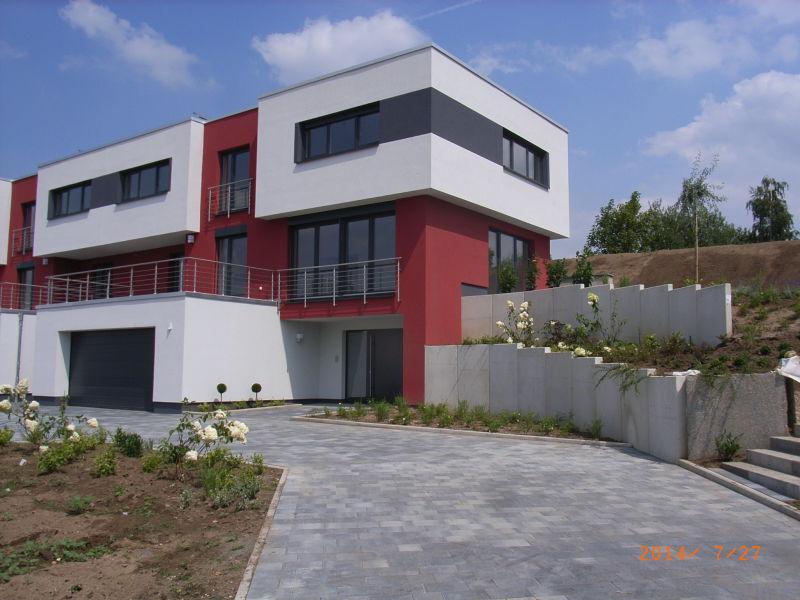 Marina Bortfeld Erstbezug - Haus mieten - Bild 1