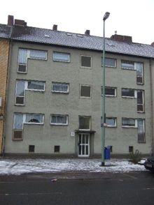 Erdgeschosswohnung in Duisburg  - Neuenkamp
