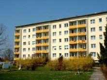 Wohnung in Dresden  - Klotzsche