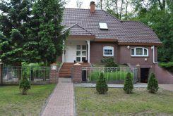 Einfamilienhaus in Berlin  - Karolinenhof