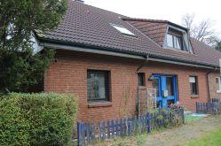 Doppelhaushälfte in Dorsten  - Wulfen