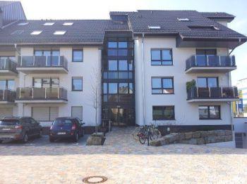 Erdgeschosswohnung in Obertshausen  - Obertshausen