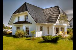 Einfamilienhaus in Seehof  - Hundorf