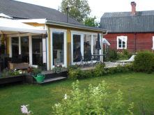 Einfamilienhaus in NÄSAKER