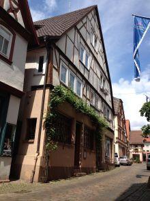 Sonstiges Haus in Klingenberg  - Klingenberg