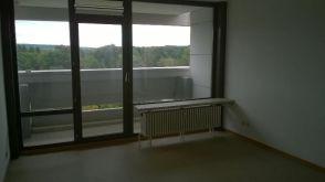 Etagenwohnung in Saarbrücken  - Güdingen
