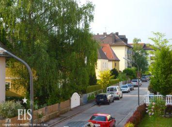 Apartment in München  - Berg am Laim