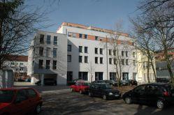 Wohnung in Münster  - Centrum