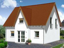 Einfamilienhaus in Wachtendonk  - Wankum