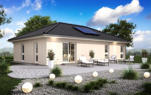 scanhaus marlow gmbh bei. Black Bedroom Furniture Sets. Home Design Ideas