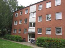 Erdgeschosswohnung in Bordesholm