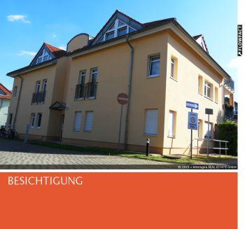 Souterrainwohnung in Berlin  - Rosenthal