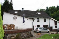 Einfamilienhaus in Kopp