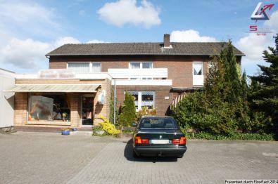 Einfamilienhaus in Holtland  - Holtland