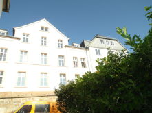 Maisonette in 							Marburg 							 - Marburg