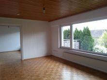 Erdgeschosswohnung in Schwäbisch Hall  - Gailenkirchen