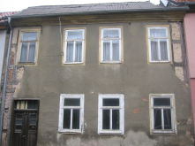 Mehrfamilienhaus in Eisfeld  - Eisfeld