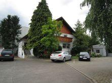 Mehrfamilienhaus in Auggen  - Auggen