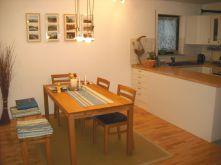 Etagenwohnung in Gäufelden  - Nebringen