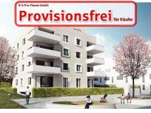 Wohnung in Saarbrücken  - Alt-Saarbrücken