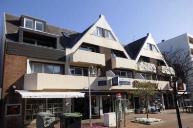 Wohnung in Sylt  - Westerland