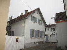 Einfamilienhaus in Worms  - Abenheim