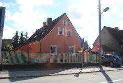 Einfamilienhaus in Bad Dürrenberg  - Lennewitz