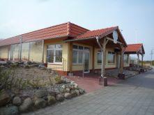 Restaurant in Heiligenhafen