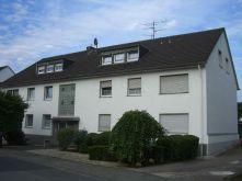Dachgeschosswohnung in Köln  - Elsdorf