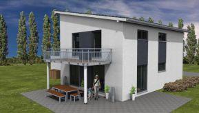 Sonstiges Haus in Tuttlingen  - Tuttlingen