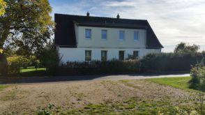 Wohnung in Templin  - Ahrensdorf